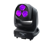 Equinox Vortex Moving Head