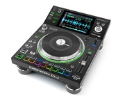 Denon DJ SC5000M Media Player