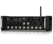 Behringer X AIR XR12 (Digital Mixer)
