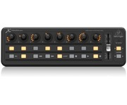 Behringer X-Touch Mini Ultra Compact USB Control Surface