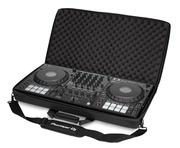 Pioneer DJC-1X Carry Bag