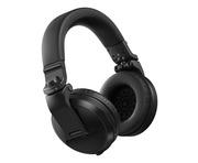Pioneer HDJ-X5BT-K DJ Headphones