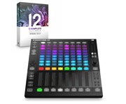 Native Instruments Maschine Jam and Komplete 12 Ultimate Upgrade