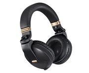 Pioneer DJ HDJ-X10C DJ Carbon Headphones
