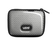 UDG Creator DIGI Hardcase Small (Silver)