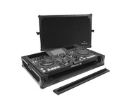 Gorilla Pioneer XDJ-RX 2 LE Flight Case Stealth Black