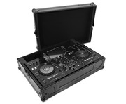 Gorilla Flight Case for Pioneer XDJ-RR