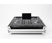 Magma DJ-Controller Case Prime 4
