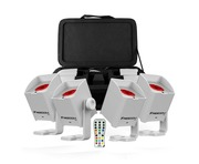 Chauvet Freedom H1 Wireless Kit
