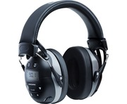 Ion Tough Sounds 2 Headphones