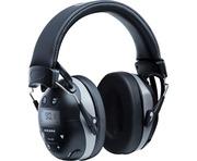 Ion Tough Sounds 2 Headphones
