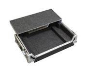 TIP Total Impact Case For Numark Mixdeck Inc Laptop