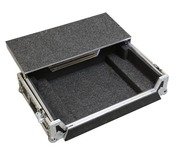 Total Impact TIP Case For Denon DNMC7000 Inc Laptop Shelf
