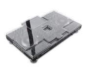Decksaver Denon Prime 4 Dust Cover