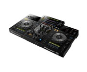 Pioneer DJ XDJ-RR Controller