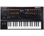 Roland Jupiter XM Portable Synthesizer