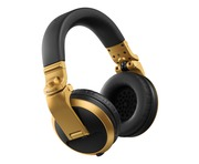 Pioneer HDJ-X5BT-N - Gold Edition