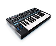 Novation Bass Station II Analogue Monosynth