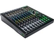 Mackie PRO FX12 v3 Mixing Desk