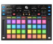 Pioneer DJ DDJ-XP2 2-Channel Serato RekordBox DJ Controller