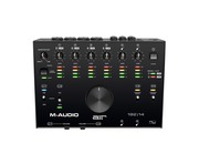 M-Audio AIR 192 | 14 Audio Interface