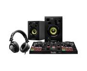Hercules DJ Learner Controller Kit