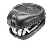 Slappa Full Size Headphone Case Hardbody PRO Black
