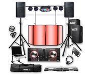 The Ultimate Intermediate DJ Performance Bundle