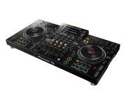 Pioneer DJ XDJ-XZ DJ Controller