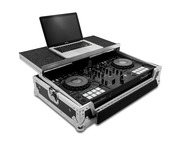 Total Impact Pioneer DDJ-800 Flight Case