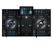 Denon DJ Prime 2 DJ Controller