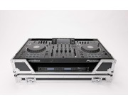 Magma Pioneer DJ XDJ-XZ Controller Case