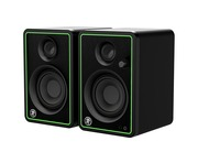 Mackie CR3-XBT Bluetooth Reference Monitors