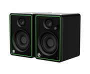 Mackie CR4-XBT Bluetooth Reference Monitors