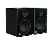 Mackie CR5-X Reference Multimedia Monitors