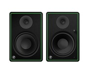 Mackie CR8-XBT Bluetooth Reference Monitors