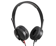 Sennheiser HD 25 Light Headphones V2