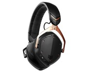 V-Moda Crossfade 2 Wireless Codex Edition Headphones