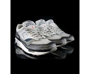 New Balance M1500 x Technics SL1200MkII Custom Trainers