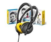 Sennheiser HD25 Headphone (Limited Edition)