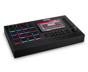 Akai Professional MPC Live II Standalone Production Controller