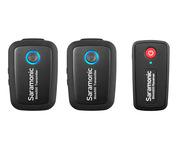 Saramonic Blink 500 B2 Wireless Mic System w/Lavalier