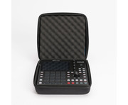 MAGMA CTRL Protective case MPC One