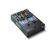 Rane Seventy-Two MKII 2-Channel Mixer