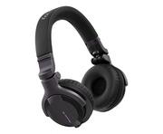 Pioneer HDJ-CUE1 Headphones