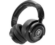 Mackie MC-350 Headphones