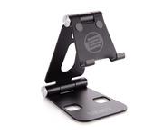 Reloop Smart Display Adjustable Stand