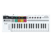 Arturia Keystep Pro Sequencer