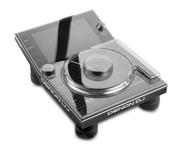 Decksaver Denon DJ Prime SC6000 & SC6000M Cover