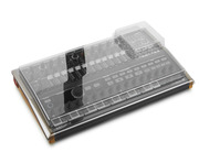 Decksaver Arturia Minibrute-2S Synthesizer Cover